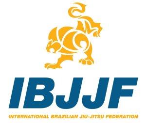 International Brazilian Jiu-Jitsu Federation