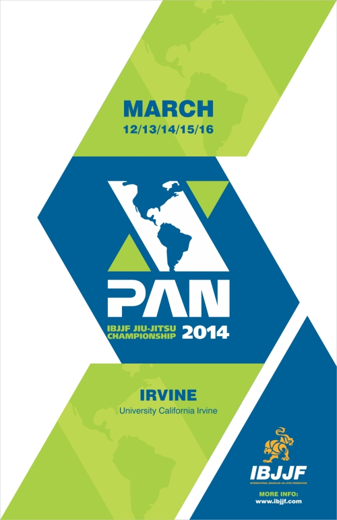 Pan2014_poster_img