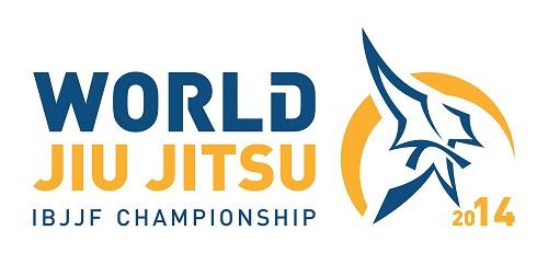 Worlds-2014-News