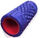foam-roller2