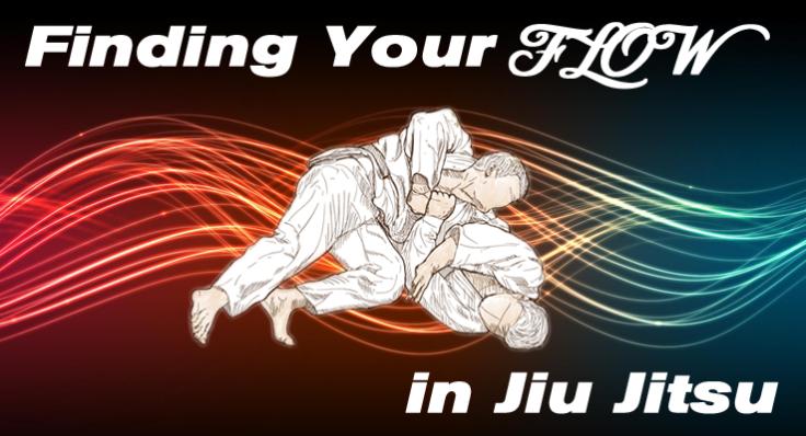 jiu-jitsu-flow-drill-final-2