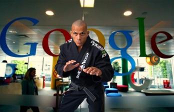 google-jiu-jitsu