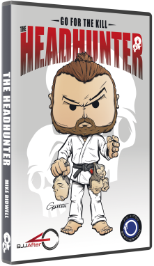 cropped-headhunter-dvd-case-2.png