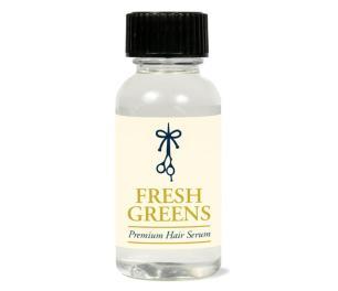 fresh_greens_740x